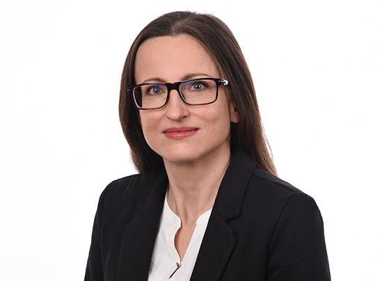 Zuzana Faisst