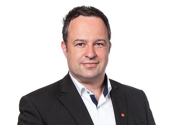 Holger Finkbeiner