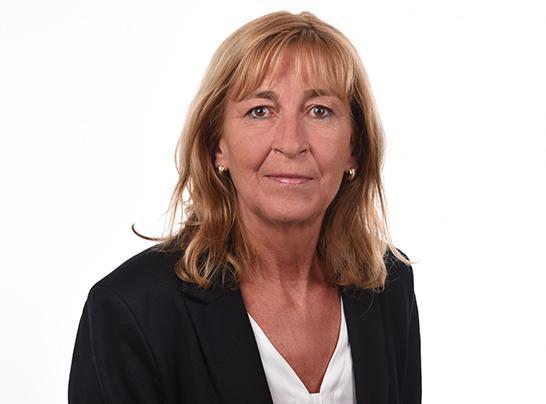 Jutta Kuhn