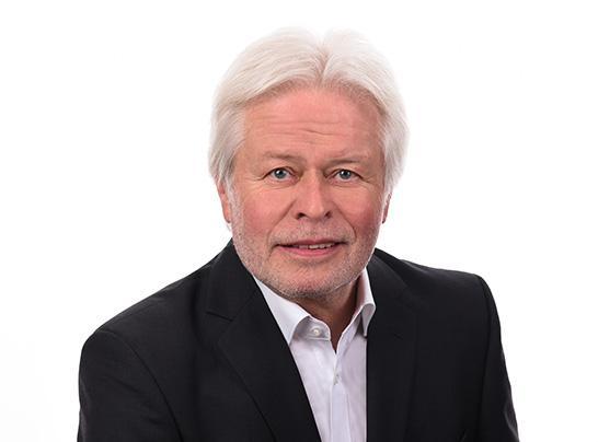 Karl-Heinz Burkhardt